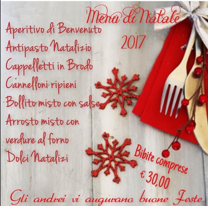 Immagini Natale E Capodanno.Natale E Capodanno Junior Tennis Club Arezzo
